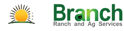 Long Branch Ag & Ranch Services for Texas